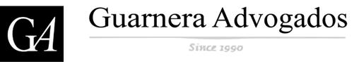 Guarnera